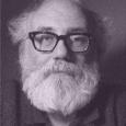 Francesco-De-Agostini