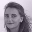 Pilar_Maria_Guerrieri