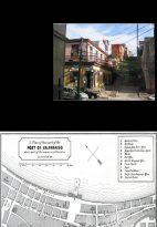 Valparaiso-pdf-pdf